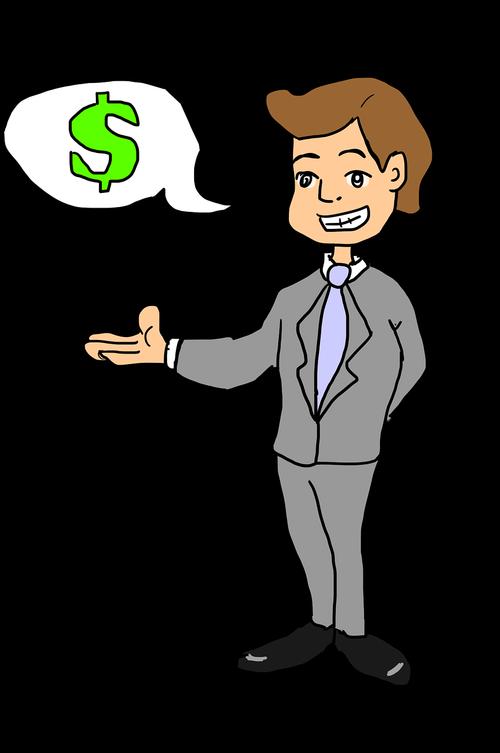 pardavėjas, pardavėjas, pardavėjas, verslo, verslininkas, atstovas, pardavimų konsultantas, Pardavėjų, bosas, pinigai, verslo idėja, derybininkas, derėtis, animacinis filmas, piešimo, free brėžiniai, Nemokama iliustracijos