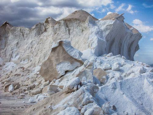 druska,debesys,fiziologinis tirpalas,Maljorka,prieskoniai,druska,jūros druska,jūra,kalnas