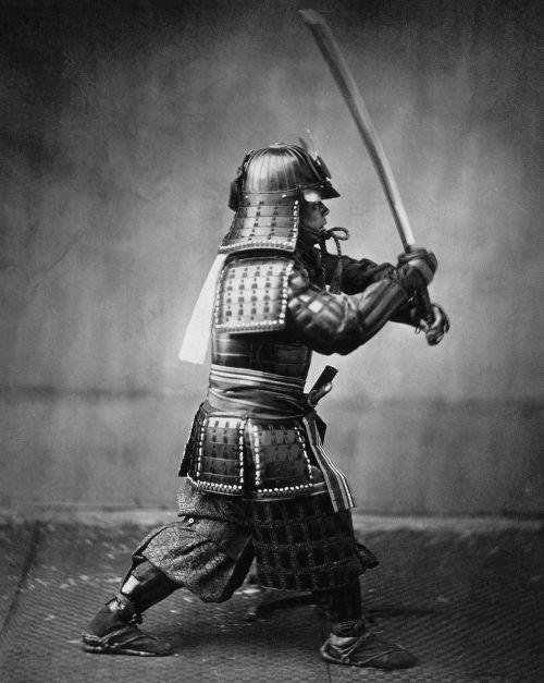 samurajus,karys,samurajų kovotojas,samurajų karys,samurajų kardas,Katana,japanese,Japonija,kovotojas,šarvai,1860,juoda ir balta