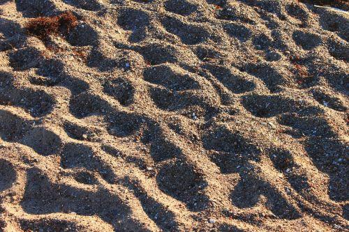 smėlis,papludimys,vakarinė šviesa,akmenys,smėlio paplūdimys Baltijos jūra