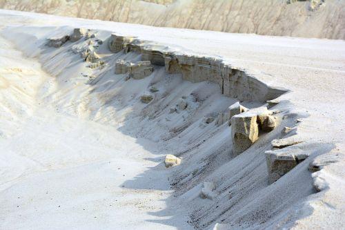 smėlis,smėlio kopos,smėlio,gamta,smėlio skulptūros