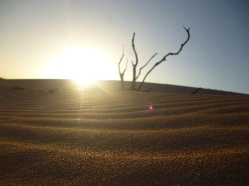 smėlis,sausas taip,saulė,dykuma,ramus,akmenys,sausas,sausas kraštovaizdis,panoraminis,saulėlydis,dangus,panorama,kraštovaizdis