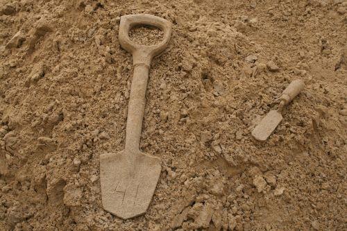 smėlis,skulptūra,smėlio skulptūra,smėlio skulptūros,pokes įdomus,ašmenys,pasakos iš smėlio,smėlio konstrukcijos,pasakos smėlio skulptūra,Sandburgas,sandworld