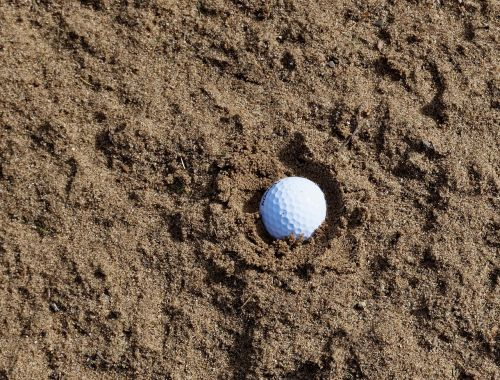 smėlis, golfas, bunkeris, spąstus, Sportas, žinoma, klubas, golfas, žaisti, rutulys, pavojus, veikla, golfo žaidėjas, smėlio geležis, pleištas, hit, insultas, kulka, rekreacinė, veiksmas, geležis, prijungtas, prijungtas melas, apvirtas kiaušinis, laisvalaikis, poilsis, žaidimas