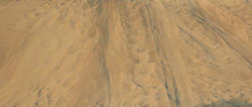 smėlis & nbsp, fonas, smėlis, fonas, ruda smėlis, tekstūra, grubus, modelis, smėlis & nbsp, kopos, smėlis & nbsp, tekstūra, smėlio fonas 3
