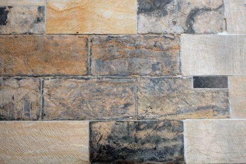 smėlio akmuo,siena,mūra,akmenys,tekstūra,natūralus akmuo,struktūra,fonas,akmuo,natūralaus akmens siena,modelis,žinoma,rau,senas,fasadas,sąnarys,plytos,geltona,turizmas