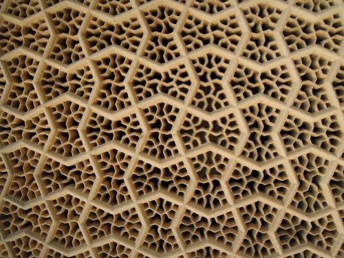 smėlio akmuo,modelis,siena,struktūra,akmuo,fasadas,natūralus akmuo,pastatas,mūra,ornamentas,istoriškai,Indijos