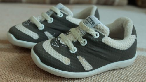 sandalas,vaikiškas,batai