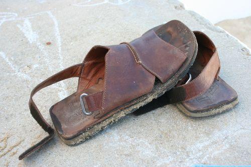 sandalas,vasara,oda