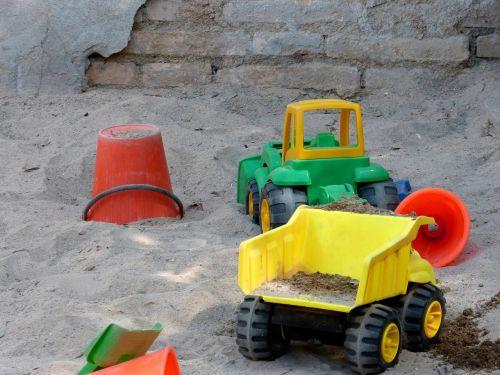 sandbox,vaikų žaidimai,kubas,smėlis,žaisti