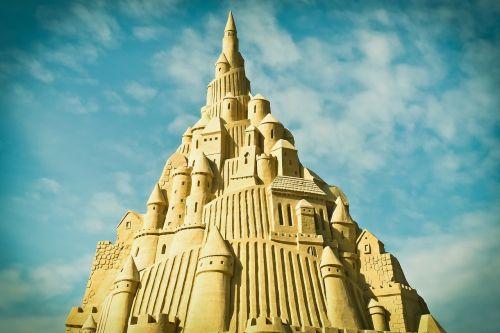 Sandburgas,menas,smėlio skulptūra,skulptūra,smėlis,statula,smėlio nuotrauka,meno kūriniai,pilis,papludimys,smėlio skulptūros,vasara,statyti,linksma,pritraukimas,Šiaurės kraštovaizdžio parkas Duisburgas