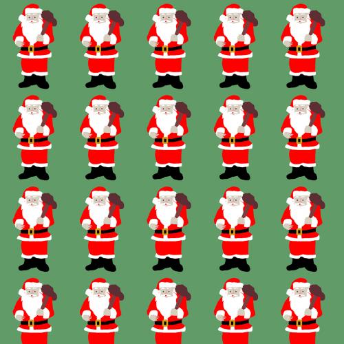 santa,xmas,Claus,Kalėdų Senelis,xmas fonas