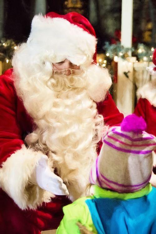Kalėdų Senelis,nė Kalėdos,xmas,santa,gruodžio mėn .,raudona,šventė,Nikolas,sezoninis,šventė,Claus,nikas,noel,tradicinis