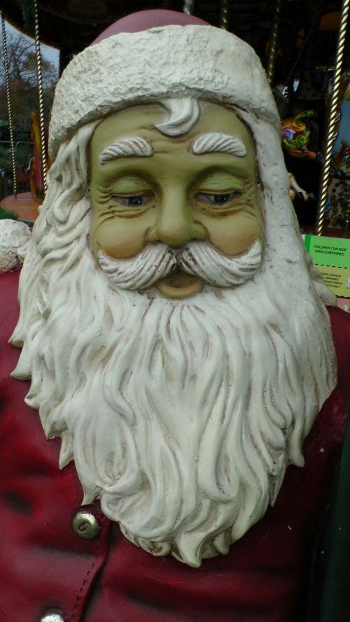 santa, Claus, tėvas, Kalėdos, santa & nbsp, claus, saint, Nikolas, nikas, kris, Kringle, santy, xmas, pateikti, dovanos, Kalėdų Senelis