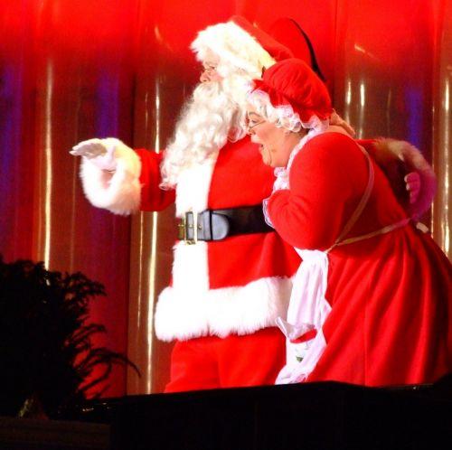 Kalėdų Senelis,personažai,žmona,Mrs Claus,šventė,šventinis,kostiumai,spalvinga,sezonas,Kalėdos,nikas,linksmas,portretas,senas,barzda,simbolis,raudona