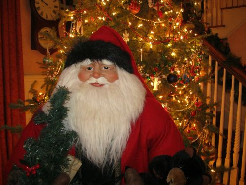 Kalėdų Senelis,Kalėdos,linksmas,x-mas,santa,Claus,šventė,gruodžio mėn .,sezoninis,apdaila,saint,Nikolas,tradicija,barzda,šventinis,nikas,jelajas