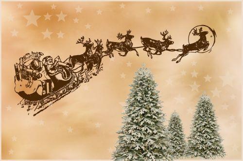 Kalėdų Senelis,Kalėdos,Kalėdų motyvas,figūra,žiema,Kalėdų laikas,santa,Kalėdų senelis,Kalėdų eglės,skaidrių,Kalėdinis atvirukas,Kalėdų sveikinimas,atvirukas,atvirukas,festivalis,šiaurės elniai,švesti,atostogos,kontempliatyvas,sveikinu,fonas