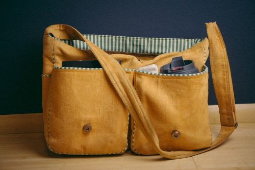sėdynė,maišas,mada