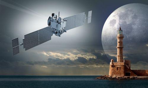 palydovas,signalas,švyturys,misija į Marsą,Marso zondas,kosmoso kelionės,tyrimai,mokslas,astronomija,erdvė,kosmoso zondas,planeta,dangus,Persiųsti,praeitis,laikas,palyginimas,Kelionės laiku,Laiko kiekis,jūra,kranto
