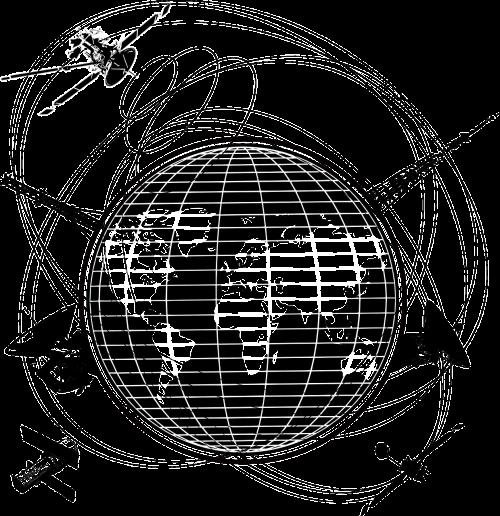 palydovai,erdvė,Orbita,orbita,telekomunikacijos,visuotinis,komunikacija,transmisija,transliuoti,radaras,radijas,bevielis,internetas,palydovas,siųstuvas,tinklas,nemokama vektorinė grafika