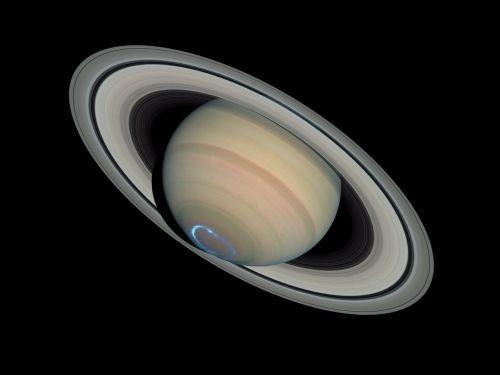 saturn,planeta,saturno žiedai,saulės sistema,aurora,žiedai,hiimmelskoerper,erdvė,visata