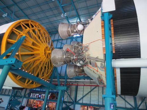 Saturn Prieš Raketą, Saturn 5 Raketa, Saturn, Raketa, Erdvė, Erdvėlaivis, Nasa, Apollo, Usa, Mėnulis, Laivas