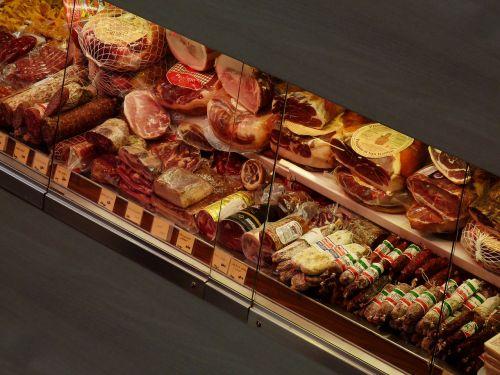 dešra,kumpis,maistas,valgyti,mėsa,skanus,Salami,Wurstplatte,supjaustyti,džiovintas oru,frisch,diskai,sausas kietas kumpis,rūkytas kumpis,kadagio kumpis,esminis,rūkyta
