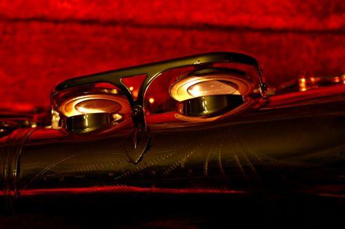 saksofonas,tenoras,instrumentas,muzika,lankstymas,mechanika