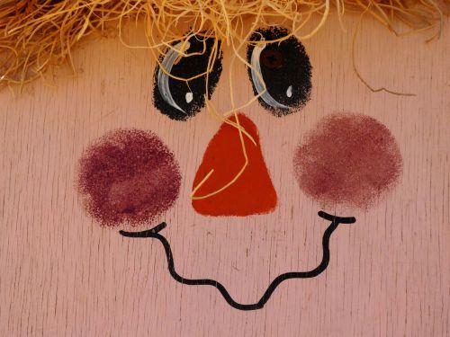 kaliausė, bijoti & nbsp, varna, Halloween, ruduo, Spalio mėn, apdaila, minkšti, Manekenas, veidas, kalio veidas