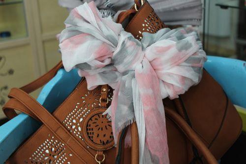 skara,rosa,maišas