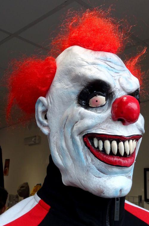 baugus, klounas, klounai, velnias, baisus, košmaras, košmarai, įspėjimas, ženklas, ženklai, Halloween, ragana, raganos, siaubas, siaubingas, nužudyti, nužudymas, stiebas, persekiotojas, sulaikymas, įsiuvas, gory, vaiduoklis & nbsp, vaiduoklis, vaiduoklis, vampyras, ghouls, vampyras, mirti, mirtis, miręs, žudikas, baisu baisus blogio klounas