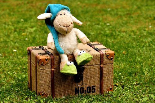 schäfchen,minkštas žaislas,figūra,mielas,krūtinė,sėdėti,linksma,iškamša,saldus,avys,žaislai,miego galvutė,linksma,purus,pliušas