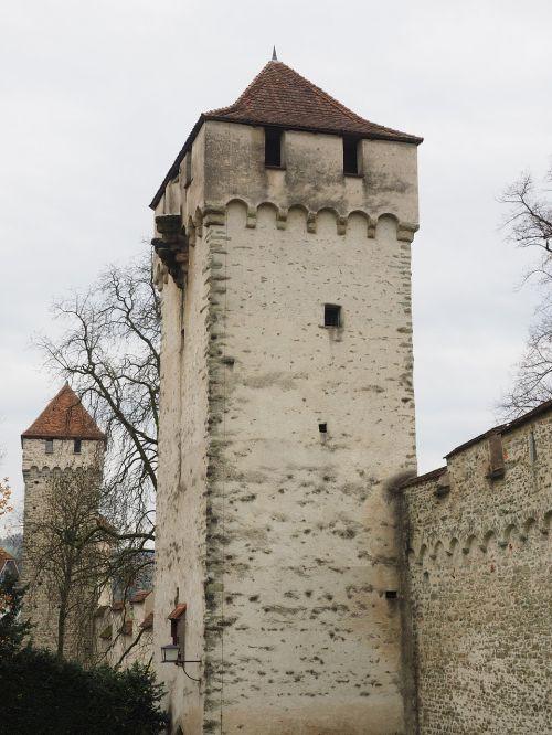 Schirmerturm,pulferturmas,musegg siena,istorinės miesto sienos,liucernos,miesto siena,museggtürmen,orientyras,istorinis miesto vaizdas,miesto įtvirtinimai
