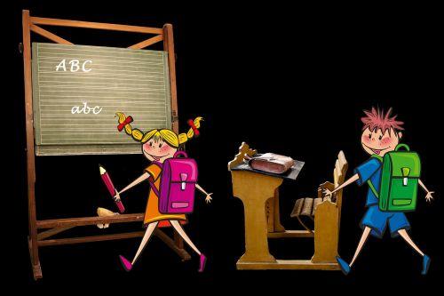 mokykla,Atgal į mokyklą,schulbeginn,mokymas,pirma klasė,vaikai,lenta,stalas,lenta,abc,seminaras,mokytis,palikti,skaityti,mokyklinis krepšys,studentai,klasė,švietimas,knygų krepšys,rašiklis,pieštukas,džiaugsmas