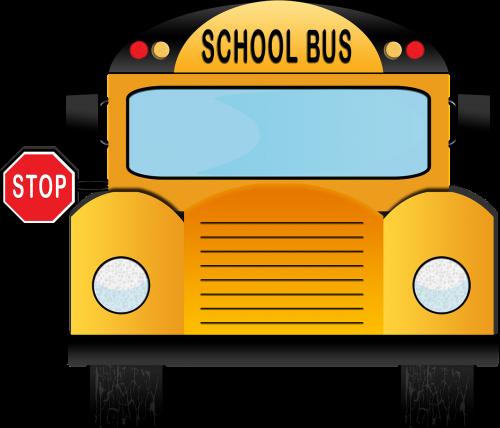 mokyklinis autobusas,autobusas,mokykla,Atgal į mokyklą,amerikietis,gabenimas,geltona,švietimas,transporto priemonė,sustabdyti,Stop ženklas,sustojo,saugumas,transportas,mokyklinis autobusas,ženklas,žibintai,priekinis,mokyklinis autobusas,priekiniai žibintai,priekinis stiklas,geltonas autobusas,autobusų stotelė,studentų autobusas