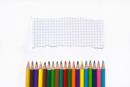 mokyklos ištekliai,Raštinės reikmenys,pieštukas,dailės reikmenys,vaivorykštė,spalvinga,Atgal į mokyklą,reikmenys,mokykla,amatų,švietimas,pagrindinis,studentas,ikimokyklinis amžius,vaikai,vaikas,kūrybiškumas,piešimas,ryskios spalvos,menas