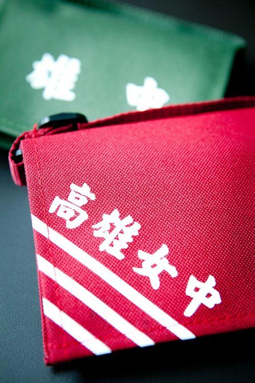 mokyklinis krepšys,lankyti klasę,mokykla,asija,Kinija