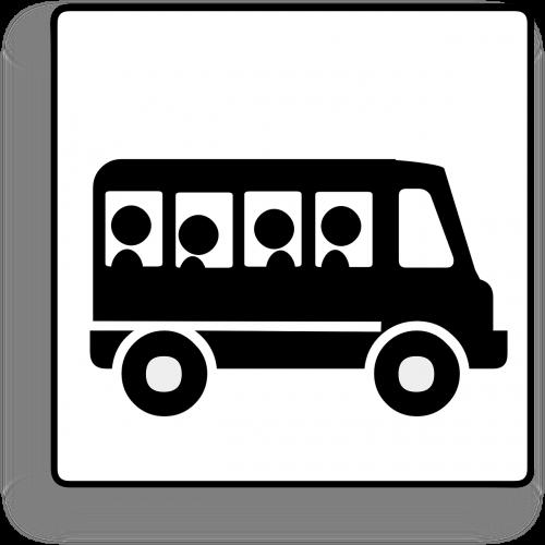 mokyklinis autobusas,miesto autobusas,autobusas,gabenimas,motorinis treneris,motorokachas,autobusas,taksi,mikroautobusas,Minishuttle,omnibus,nemokama vektorinė grafika
