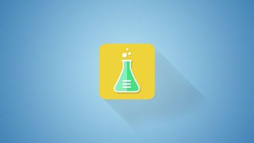 mokslas,laboratorija,laboratorija,mokslinis,chemija,cheminis,medicininiai tyrimai,klinikiniai tyrimai,laboratorinė įranga,stiklas,eksperimentas,mokslinė laboratorija,atradimas