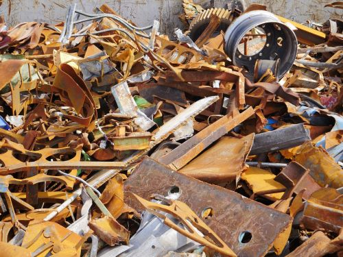 laužas,metalo laužas,perdirbimas,nerūdijantis,korozija,lakštai,ratlankis,įrankis,krovininis laivas,metalas,laužas,šalinimas