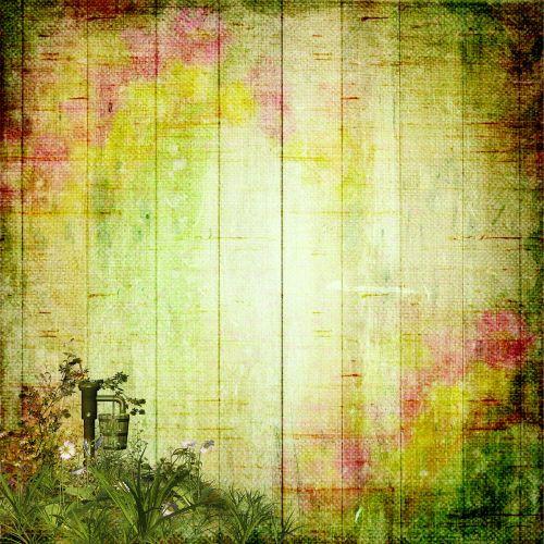 iškarpų albumas,fonas,popierius,foninis iškarpų albumas,vintage,grunch,žalias,tekstūra