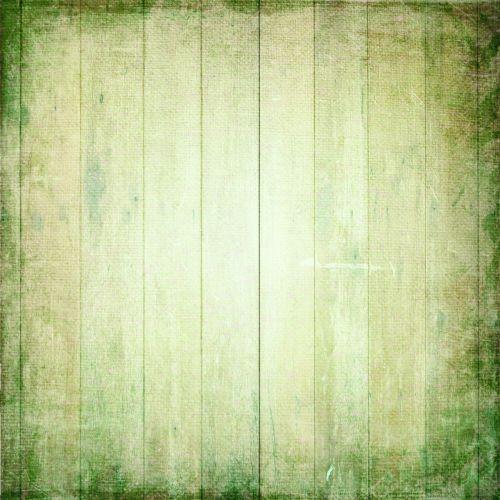 iškarpų albumas,fonas,foninis iškarpų albumas,popierius,vintage,tekstūra,Grunge,žalias