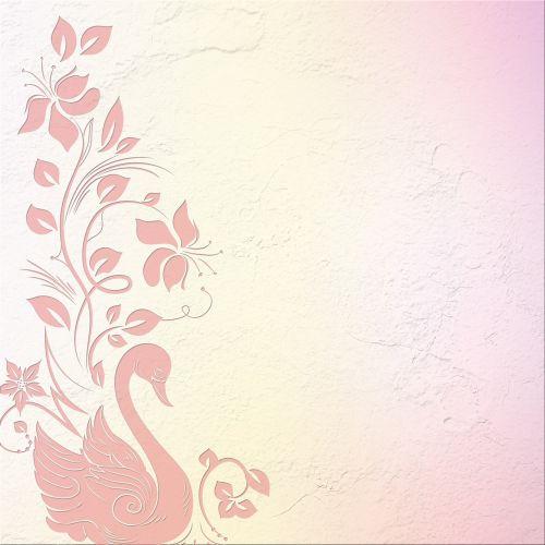 iškarpų albumas,popierius,vintage,rožinis,foninis iškarpų albumas,fonas,romantiškas,spalva