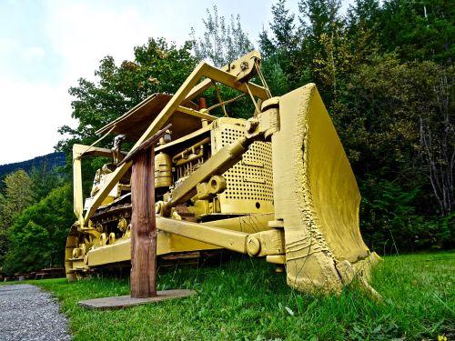 skreperis,greideris,buldozeris,geltona,mašinos,sunkus,inžinerija,kelio darbai,statyba,kelias,mašina