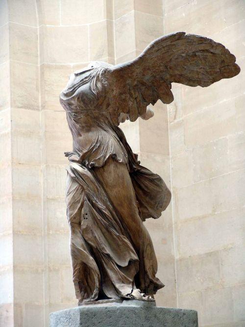 skulptūra,akmuo,akmens skulptūra,menas,figūra,akmens figūra,paukštis,gulbė,angelas,akmens statula,paminklas,muziejus,lova,paris