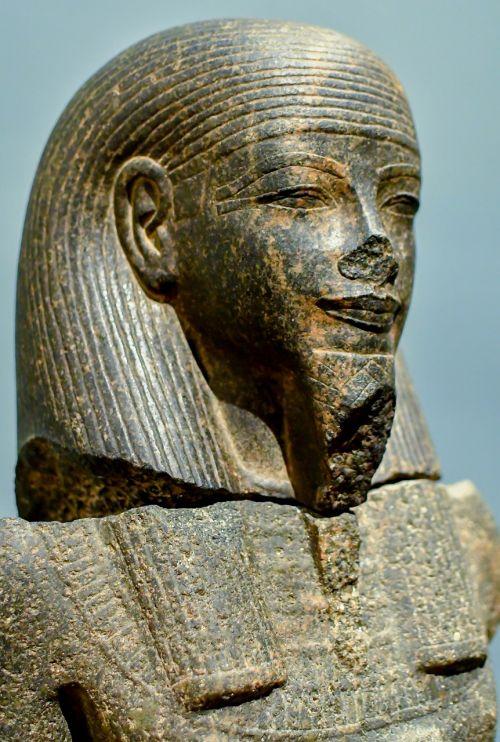 Skulptūra,  Statula,  Egyptian,  Senovės,  Menas,  Egiptas,  Faraonas,  Istorija,  Archeologija,  Istorinis,  Mama,  Piramidės,  Ra,  Akmuo,  Be Honoraro Mokesčio