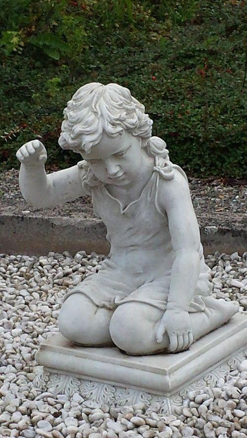 skulptūra,vaikas,kapinės,statula,berniukas,nuleidimas