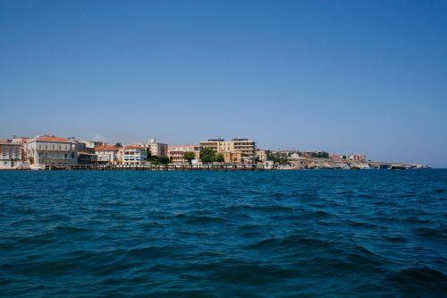 jūra,costa,sicilija