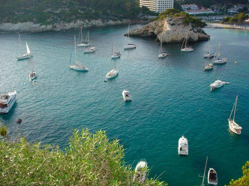 jūra,Viduržemio jūros,ferreries,ciutadella,salos,kraštovaizdis,mėlynas,costa,Viduržemio jūra,pakrantės,gamta,papludimys,minorca,Balearų salos,kala,galdana,coves