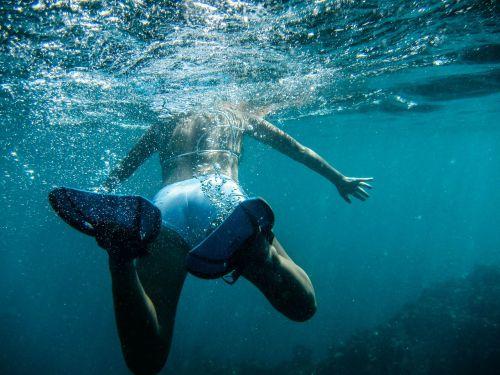 jūra,asmuo,vanduo,maudytis,povandeninis,nardymas,jūros vanduo,sūrus vanduo